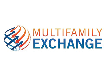 Multifamily Exchange