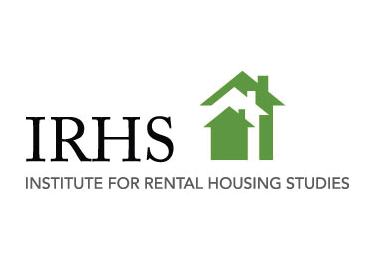Institute for Rental Housing Studies (IRHS)