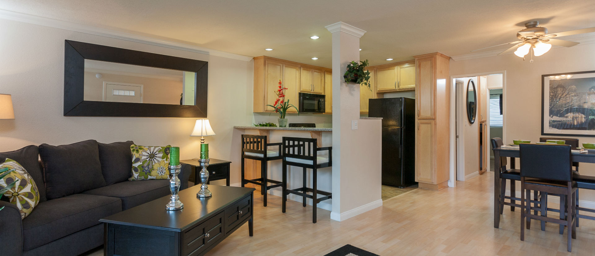 Apartments For Rent In Anaheim, CA | Summer Crest Apts