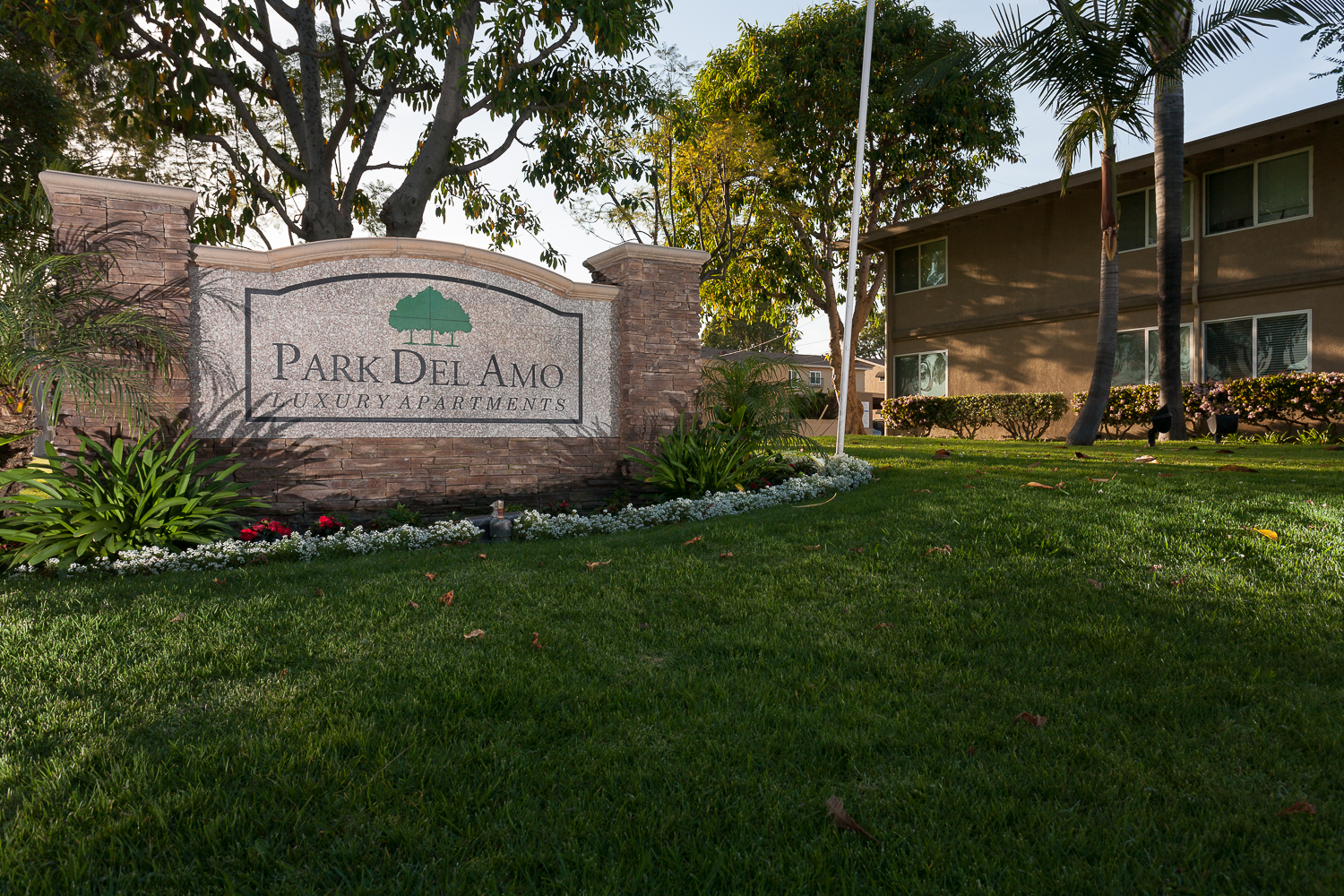 apartments for rent in lakewood ca park del amo park del amo apartments in lakewood ca