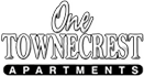 One Townecrest