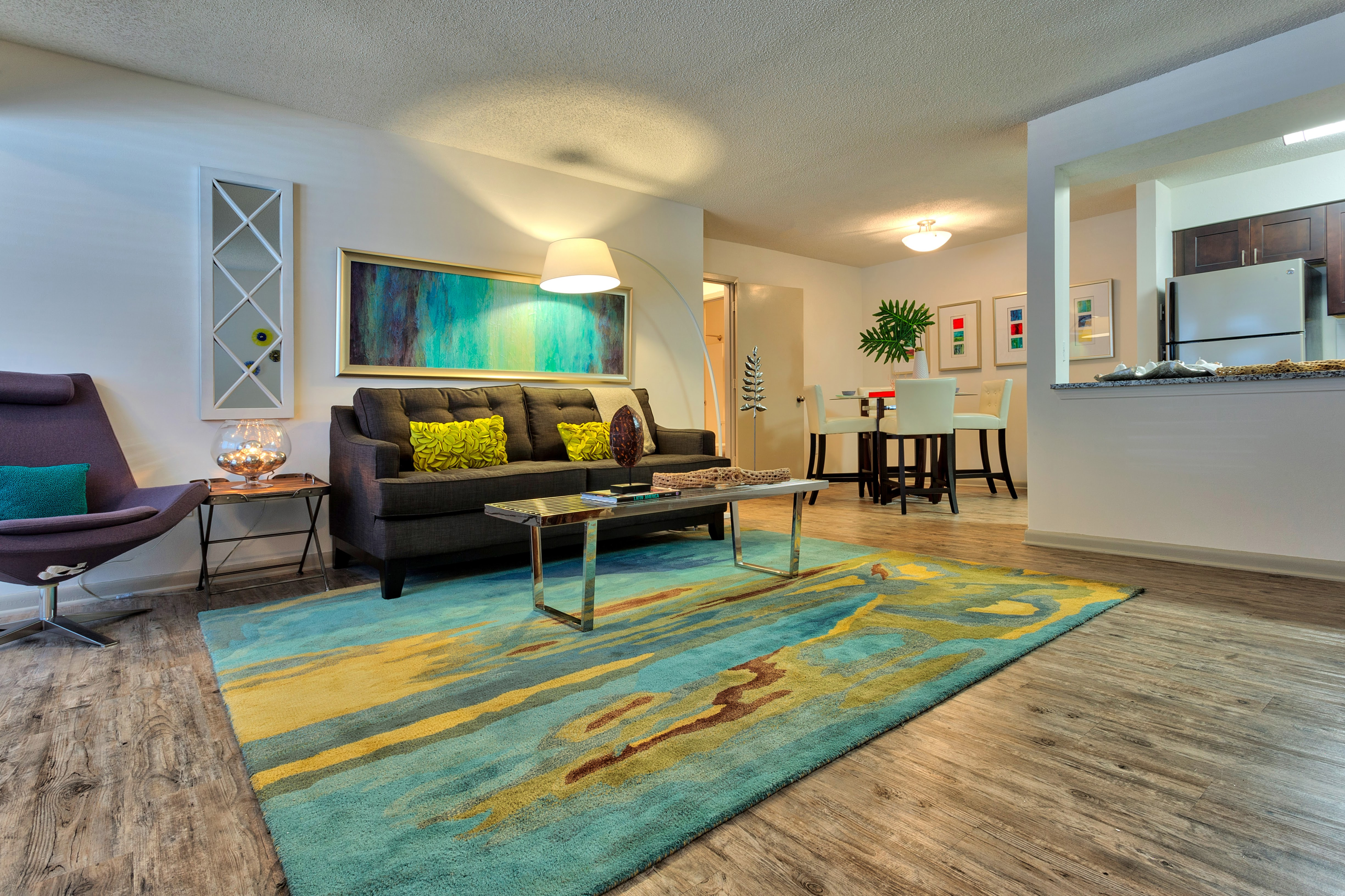 Cheap 2 Bedroom Apartments In Philadelphia apartments with utilities  included in atlanta fine 1. 14    Cheap 2 Bedroom Apartments In Philadelphia     The 10