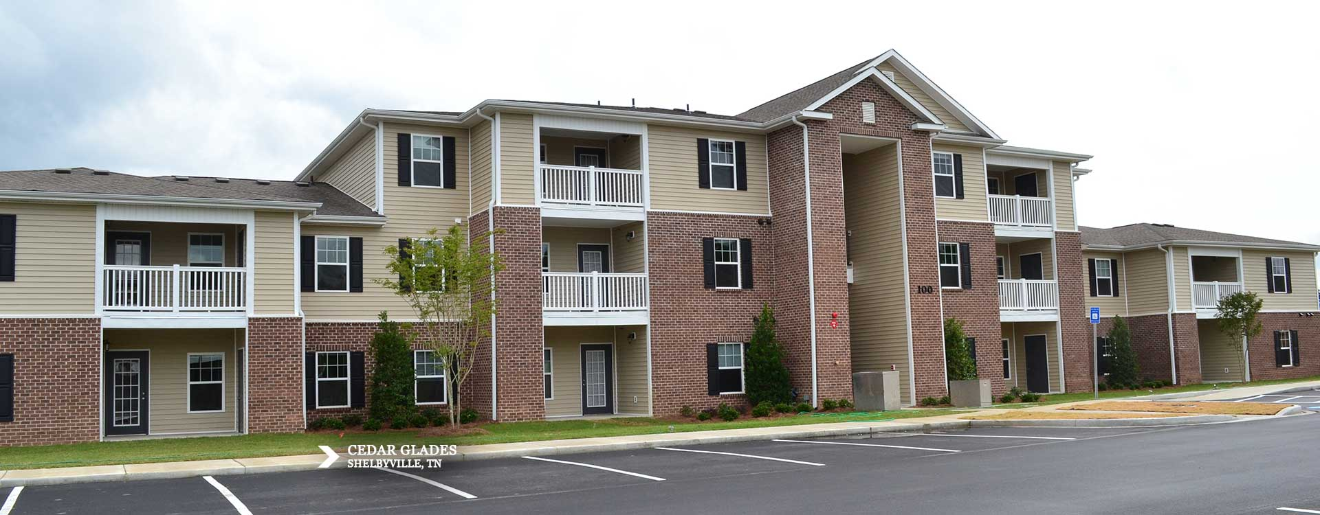 Gateway Management Company, LLC (Corp. Office) | Apartments for ...