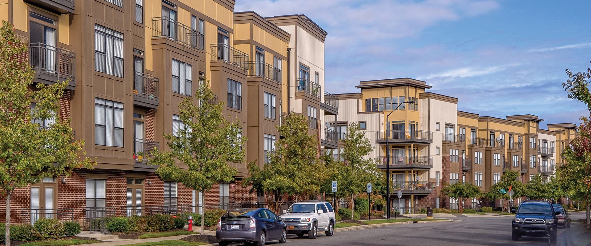 Apartments For In Oakland Ca Com
