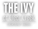The Ivy at Clear Creek