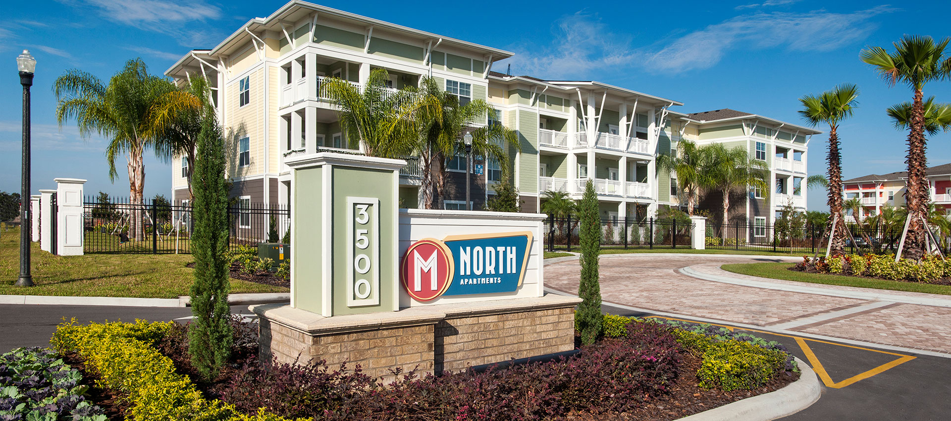m north apartments apartments for rent in orlando fl