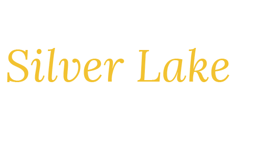Silver Lake Apartments