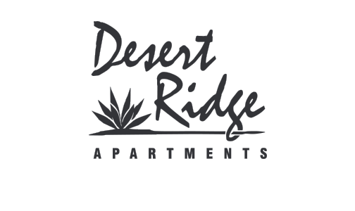 Desert Ridge Apartments