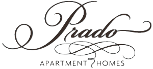 Prado Apartments