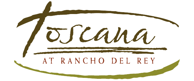 Toscana at Rancho Del Rey