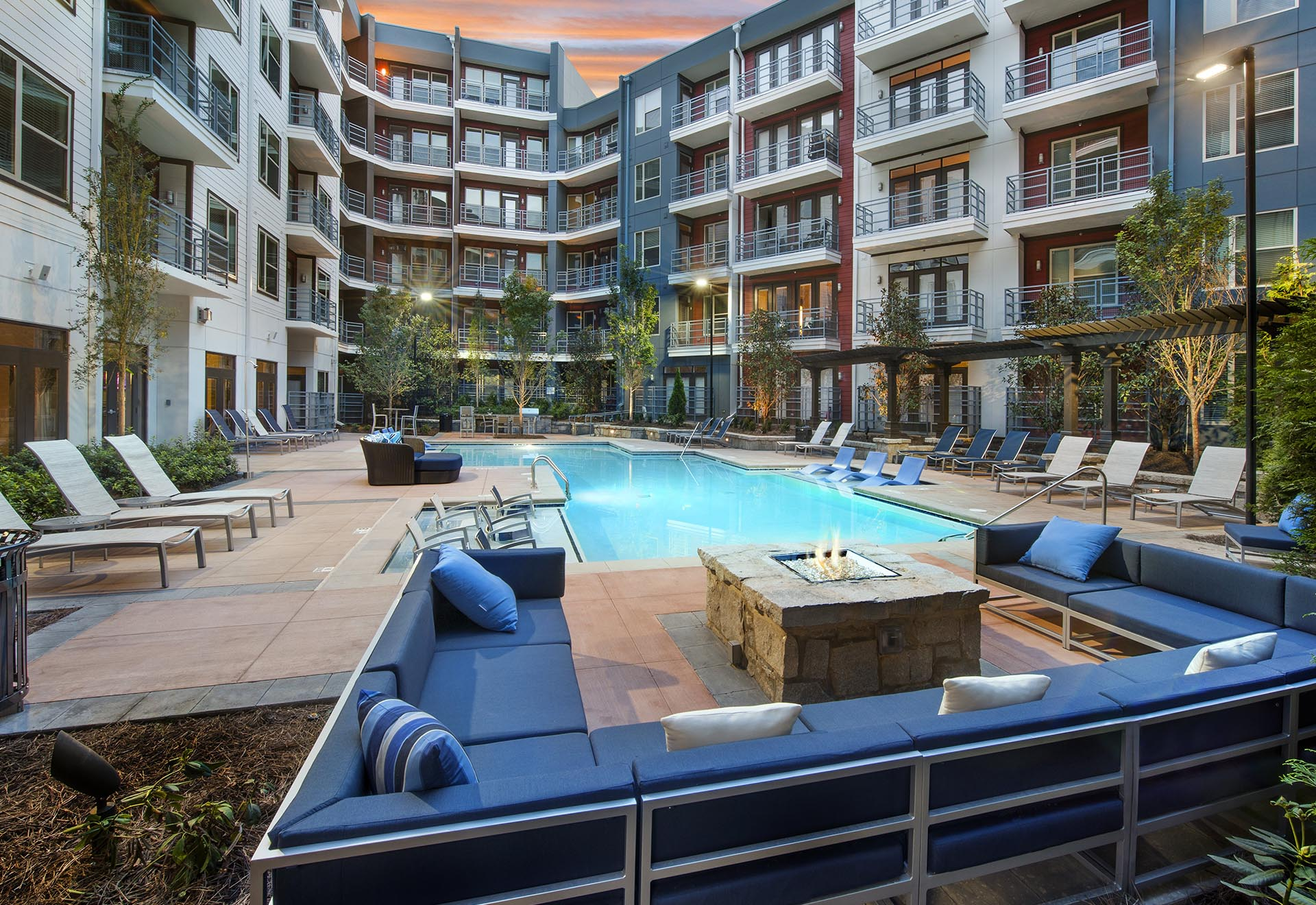 Welcome To Bell GlenridgeBell Glenridge Apartments in Sandy Springs  GA. 2 Bedroom Apartments For Rent In Sandy Springs Ga. Home Design Ideas