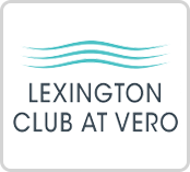 Lexington Club at Vero