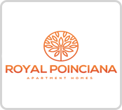 Royal Poinciana Place