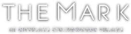 The Mark Cityplace Springwoods Village