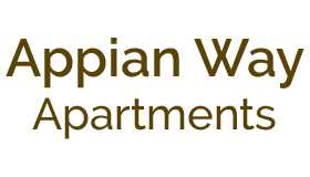 Appian Way Village Apartments