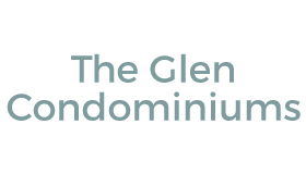 The Glen Condominiums