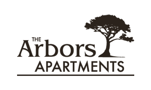 The Arbors on Decatur