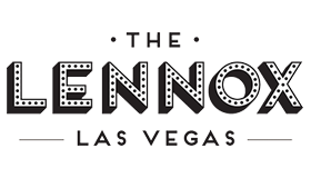 The Lennox Las Vegas