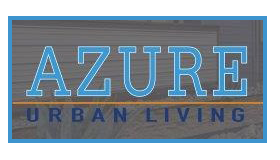 Azure Urban Living