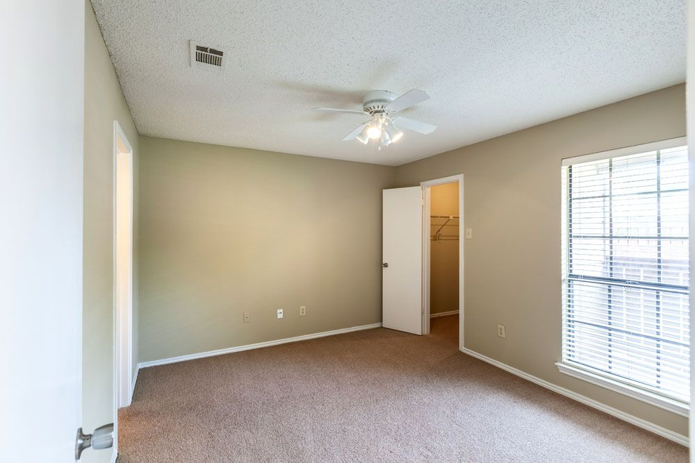 35 PhotosApartments in Arlington TX for Rent. 3 Bedroom Apartments In Arlington Tx 76011. Home Design Ideas