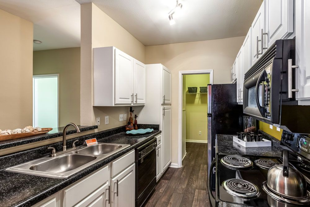 Apartments In Durham, NC For Rent