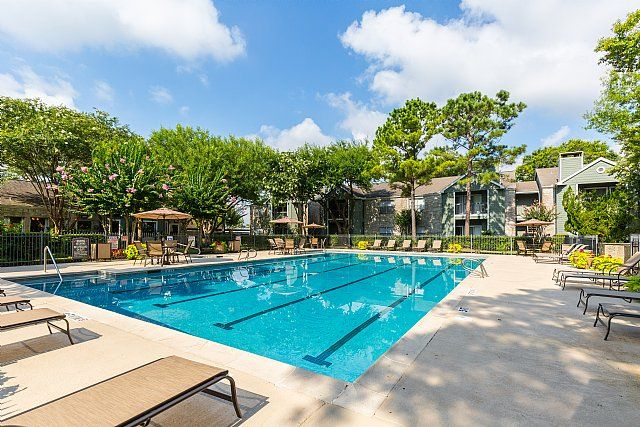 apartments in friendswood tx for rent