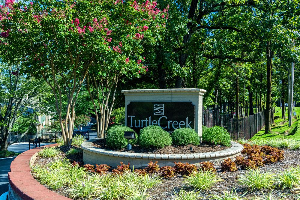 Apartments In Little Rock AR For Rent