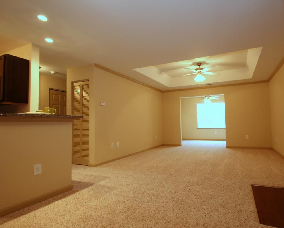apartments in knoxville tn for rent