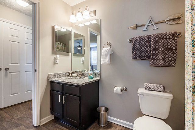 Apartments In Greensboro Nc For Rent