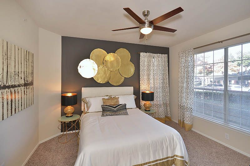 apartments in plano tx for rent