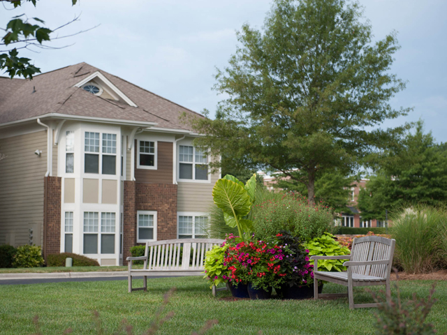 Apartments In Chapel Hill NC For Rent