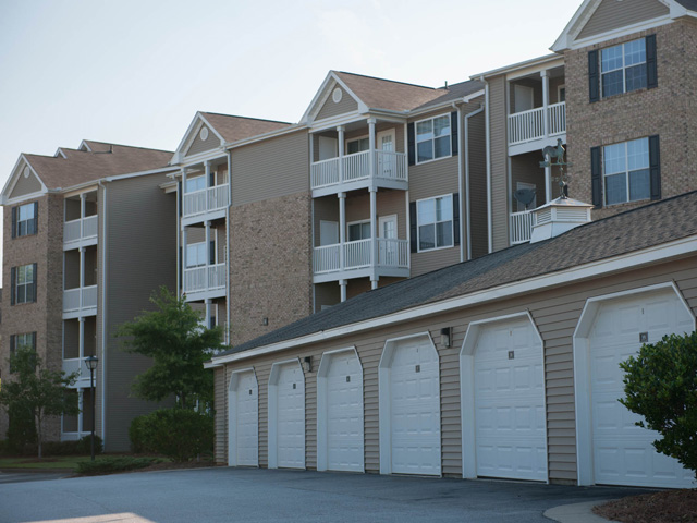 Apartments In Greenville Sc For Rent