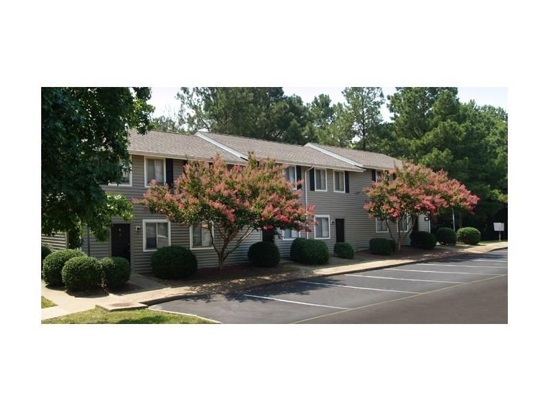 Apartments In Richmond Va For Rent