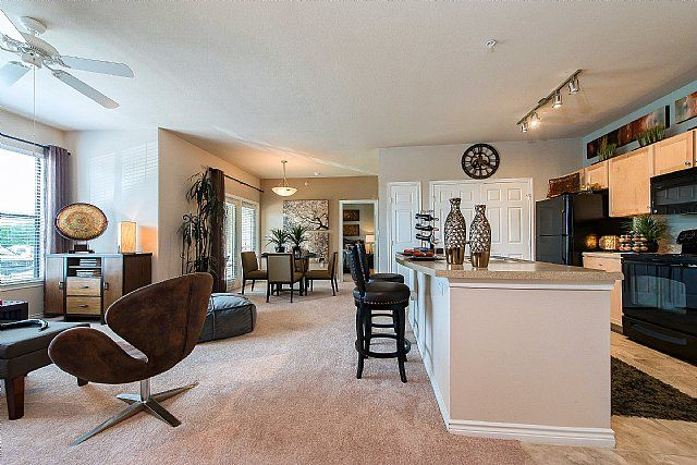 Apartments In Austin TX For Rent