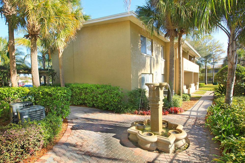 Apartments In Winter Park Fl For Rent