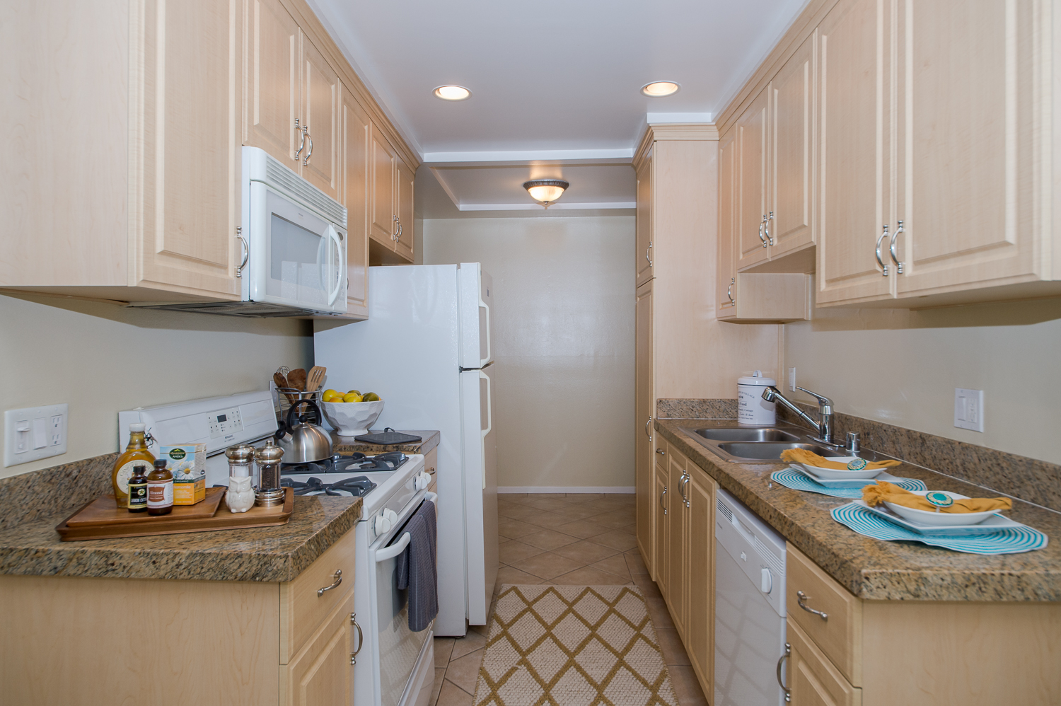 Studio Apartment Venice Ca los angeles apartments and houses for rent near los angeles, ca