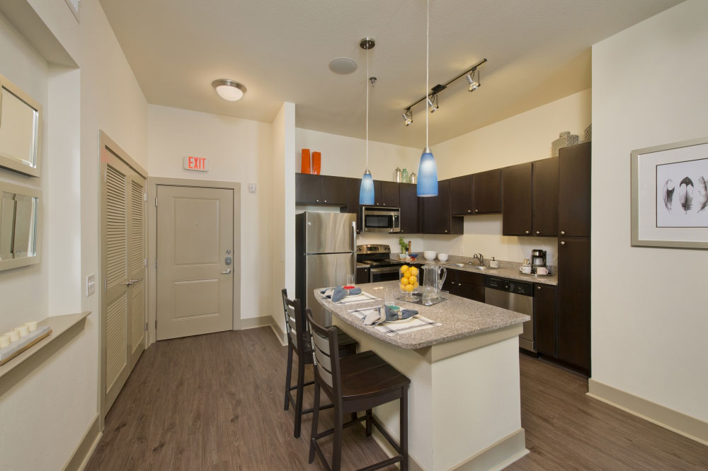 Domain At Oxford | Apartments For Rent In Oxford, MS