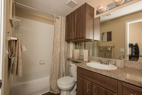 Stone Canyon Apartment Homes | Apartments for Rent in Houston, TX